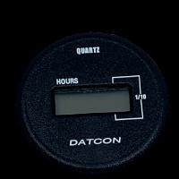 Datcon Digital Hourmeter 121304