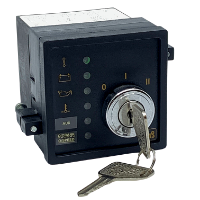 Capricorn Controls KSM721-00