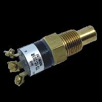 Nason Temperature Switch TD-1C-205R