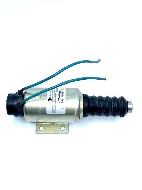 CEI Solenoid E621AM1F